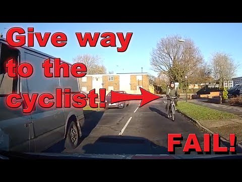Examples of serious faults on UK driving tests, in Crawley | How to avoid serious faults.