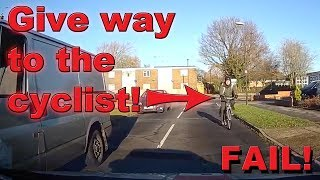 Examples of serious faults on UK driving tests Win a Chevrolet Corv...