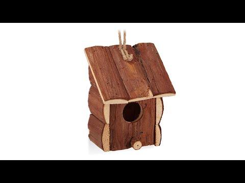 vogelhaus-holz-naturbelassen