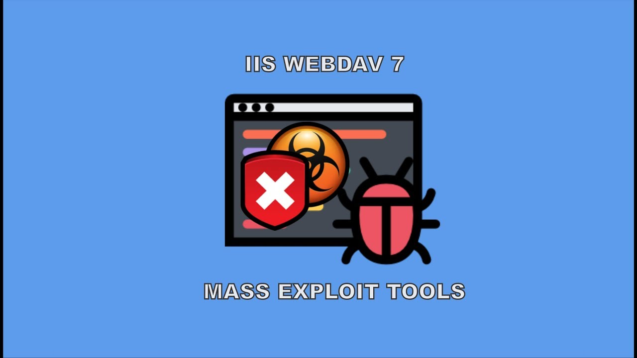 DANGER FILE IN TOOLS WEBDAV MAS EXPLOIT [PHP-WEB BASED] | Coding Videos