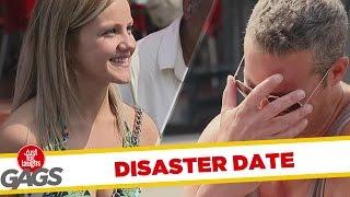 valentine s date disaster throwback thursday