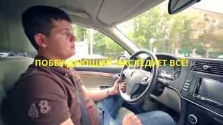 Выбираем Классный Автомобиль BMW X5 То , что Надо Тест Смотри Не Пропусти Тестдрайв БМВ...