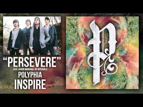 Polyphia - Persevere
