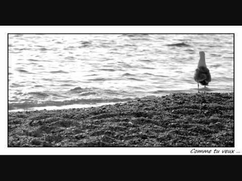 Calogero - Fais Comme Tu Veux