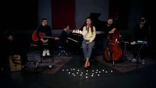 """Download Анна Седокова -На Воле (альбом """"На Воле"""" LIVE) Mp3 and Videos"""