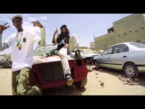 N Pac / Tik Tak Go (officiel clips)