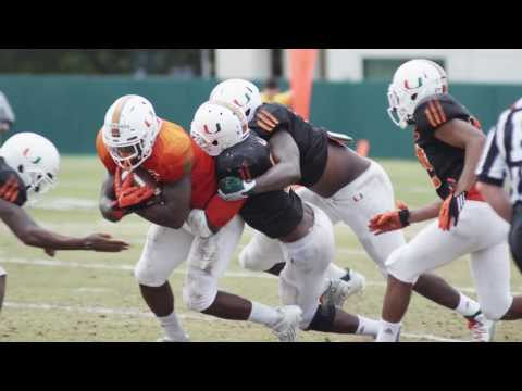 The U | Episode One | New Beginnings