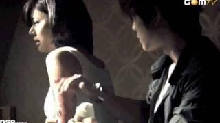 """Naren Limbu - """"Aash"""" [Digital single]"""