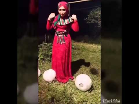 Novi Ayla  Istri Diam - Diam (IDD)