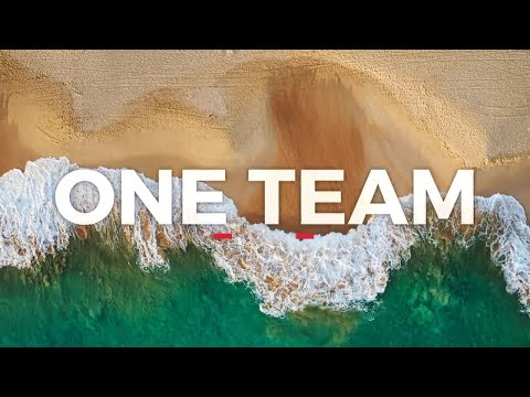 One Team: Team FireEye