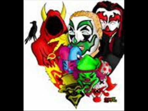 Icp dating show