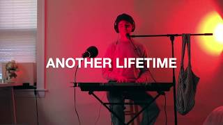 Another Lifetime (opb NAO) - Al Daibes