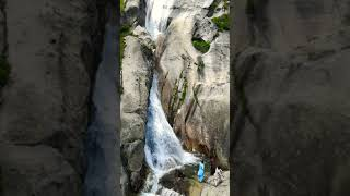 #shorts Guess the Waterfall