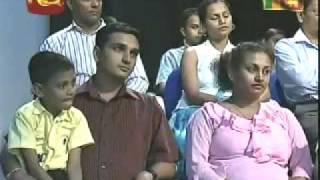Senani Panchamadhuri - Kale Langai Madu Wasanthaye At Sri Lankan Life
