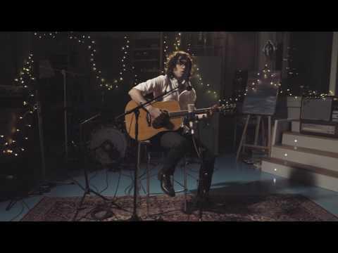 Nikhil  Beautiful Mind Acoustic