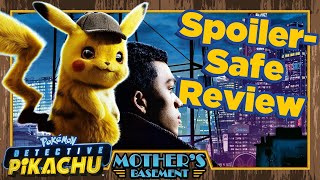detective-pikachu-your-childhood-the-movie-spoiler-safe-review