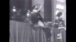 mussolini-a-cosenza-1939