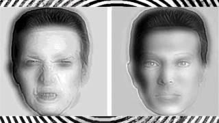 Крутые оптические иллюзии, обман зрения(Я часто задумывают о том, чему бы я поверила: ушам, глазам, носу или рукам? Как правило, мы доверяем тому, что..., 2016-06-27T19:06:10.000Z)