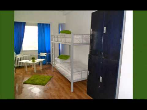 KURDISH - Otêl, mêvanxane, Hostel Berlin Inn Otel, Motel, Daire, Guest House & Pansiyon.