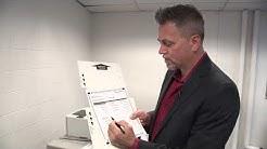 City Clerk and Voting Equipment