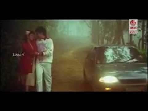 Kannada Old Songs | Manju Manju | Hoovu Hannu Kannada Movie