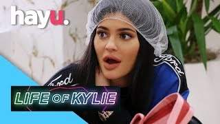 Controversy_Over_Fake_Lip_Kits_|_Life_of_Kylie