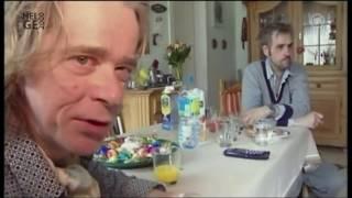 Helge Schneider trifft Christoph Schlingensief (09.07.2009)