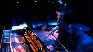 Nick Cave & The Bad Seeds - Sad Waters (Live)