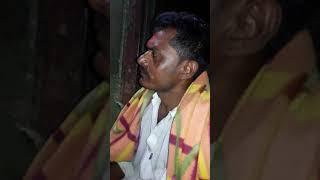 Mauli bhajni mandal shankarwadi sumanbai tolba ghavas