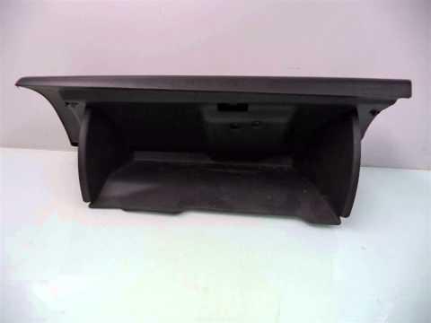 2011 Honda PILOT compartment GLOVE BOX BLACK - ahparts.com Used Honda, Acura, Lexus & Toyota ... OEM