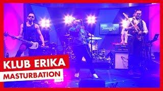 Baixar Klub Erika - Mstrbtn ★ 99drei Soundcheck Pop ★ Campusfestival 2018