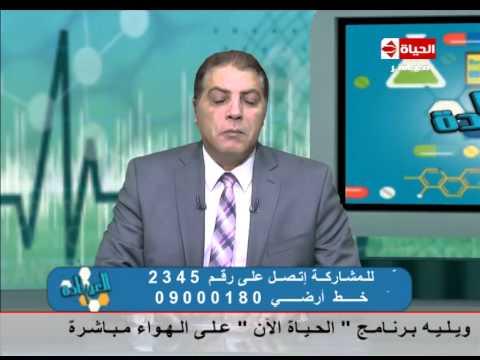 العيادة – د.عمر رشاد – تكلفة عملية تكميم المعده – The Clinic