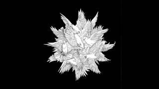 Fyrnask - Eldir Nótt (full album)