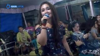 Download Video Kemarin Cover Jenjen Susukiwo ZELINDA MUSIC live Mondokan MP3 3GP MP4