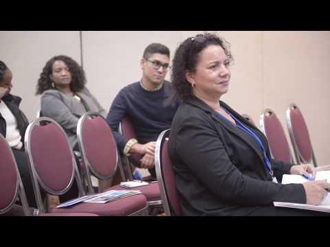Ibero-American Action League hosts 2018 Upstate Latino Summit