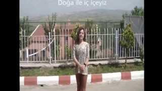 Reha Alemdaroğlu Anadolu Lisesi Tanıtım Filmi