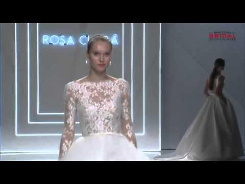 Rosa Clarà collezione 2017