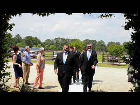 fox-hollow-farm,-wedding-&-event-venue---washington,-nc