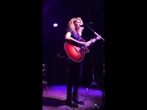 Funny // Tori Kelly // Nashville, TN 1/12/16