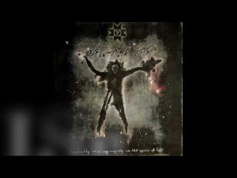 Cold Empty Universe - Constantly Creating Myself In The Space Of Life (2009)