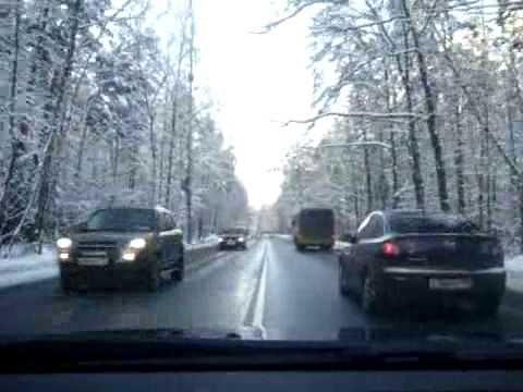 Работа Водитель в Минске сейчас, горящие вакансии Водитель