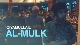 Download Lagu Ust. Hanan Attaki - Al-Mulk (Qiyamullail) mp3