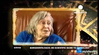 Астрология -- наука или нет?
