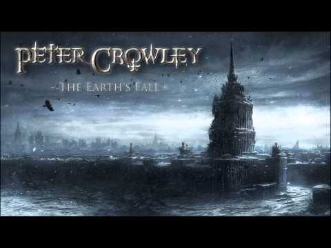 Epic Trailer Music - The Earth's Fall - Peter Crowley Fantasy Dream