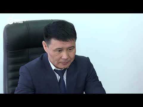 $500 тыс. – $1 млн. Депутаты Кыргызстана — о цене кресла в парламенте