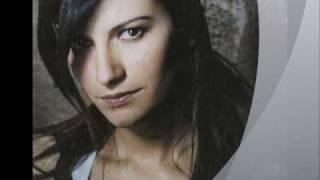 Me abandono a ti - Laura Pausini