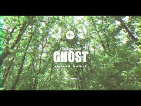 Ella Henderson - Ghost (Sllash Remix)