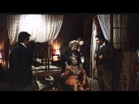 Il corpo della ragassa (1979)