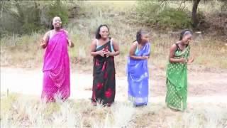 nani kama yesu by upendo choir official video 2016