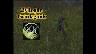 Free adult 3gp video clip